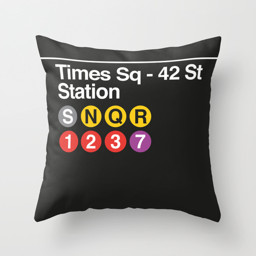 times_square_pillowcase_mockup.jpg