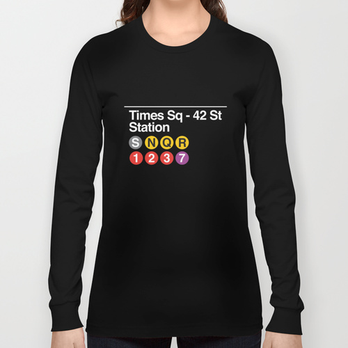 times_square_woman_tee_mockup.jpg