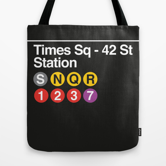 times_square_tote_bag_mockup.jpg