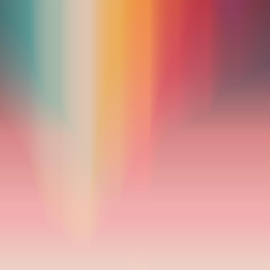 melting_colours-s.jpg