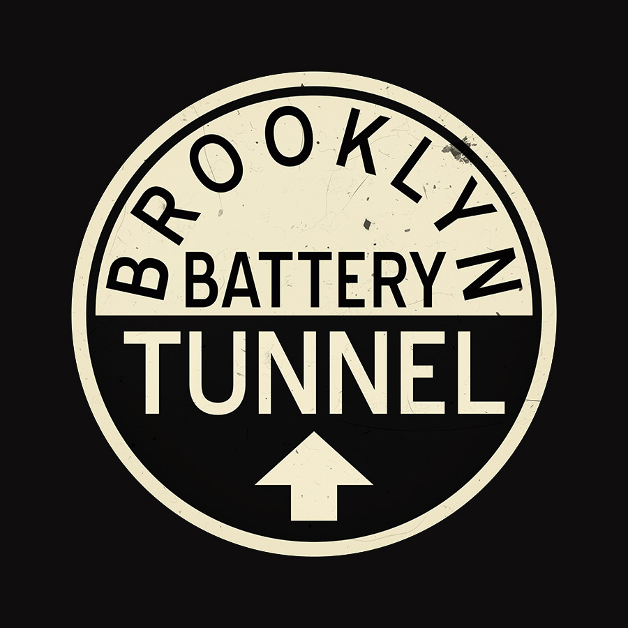 battery-tunnel-s.jpg
