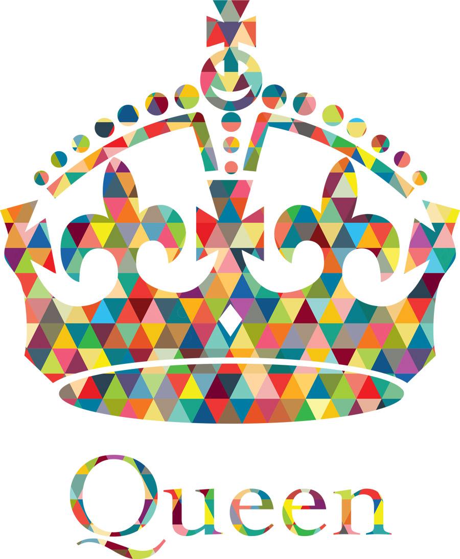 queen_tshirt.jpg