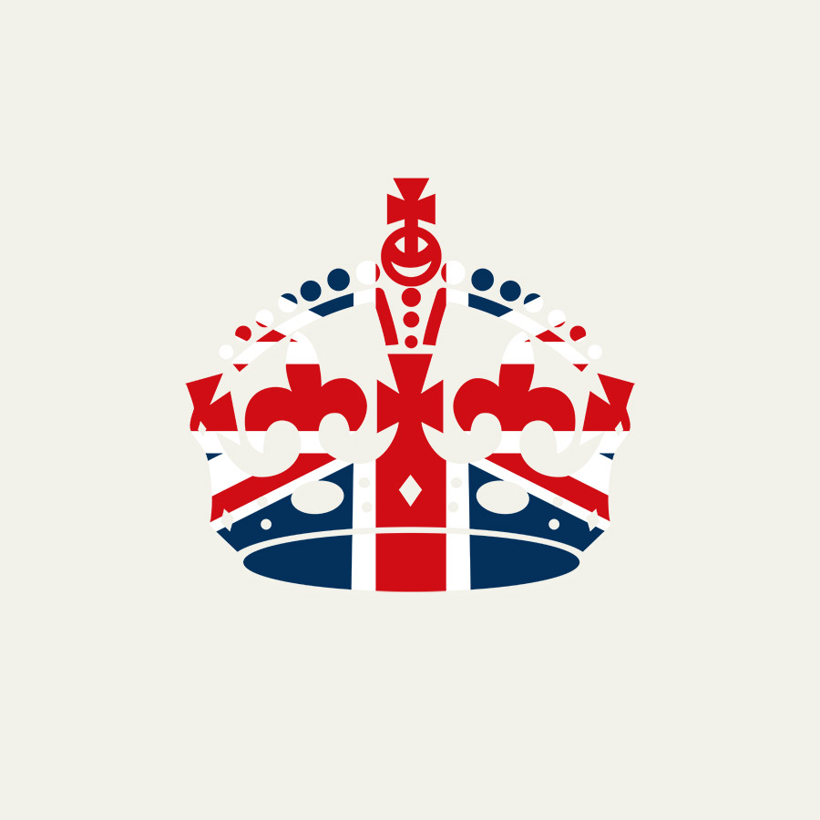 crown-british-flag.jpg