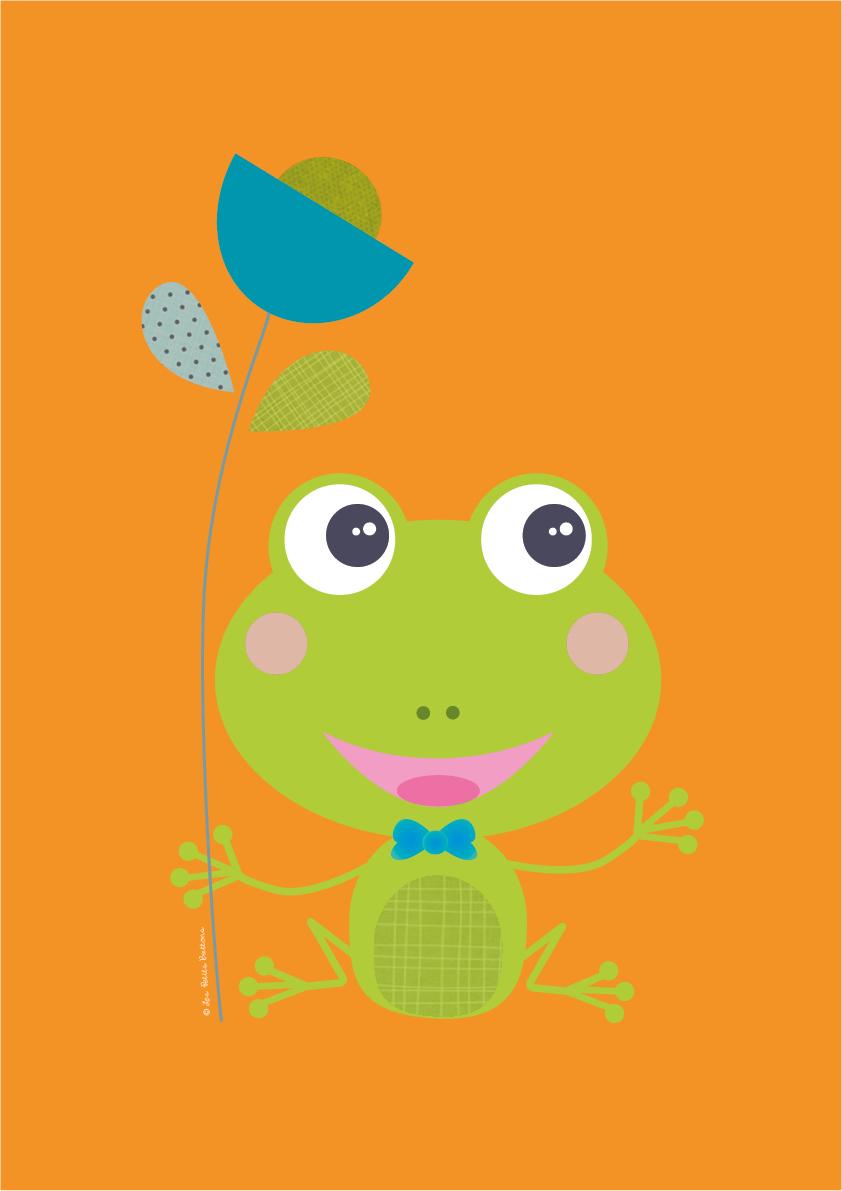 A3_frog_colour8.jpg