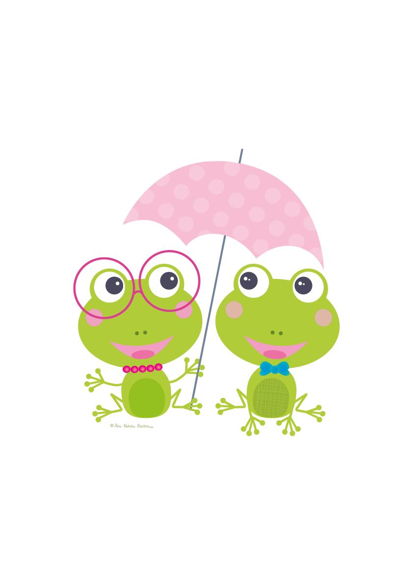 A3_frog_colour5.jpg