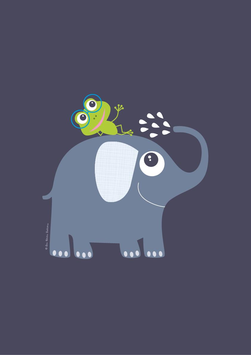 A3_elephant.jpg