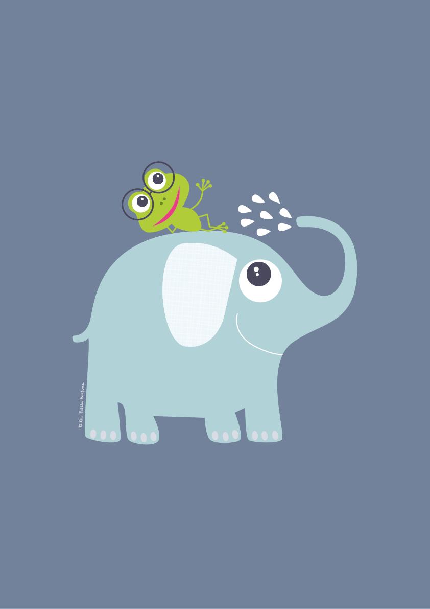 A3_elephant2.jpg