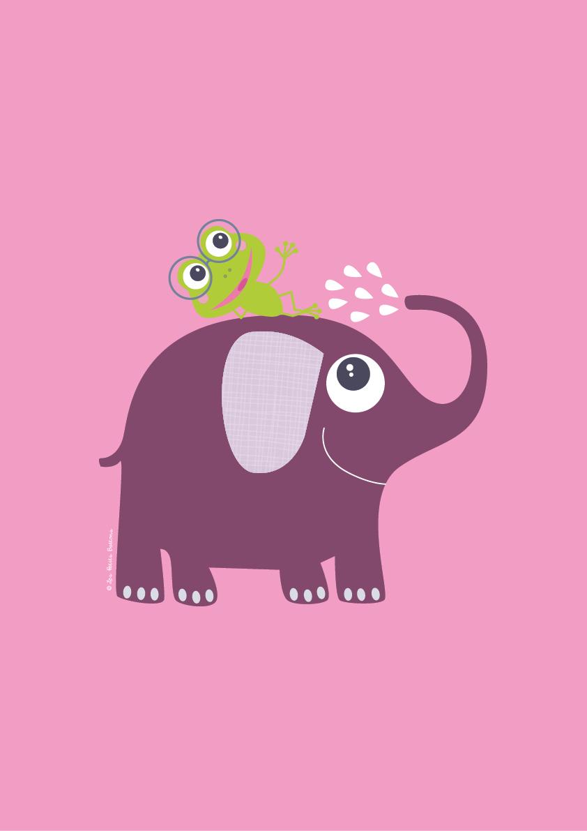 A3_elephant5.jpg