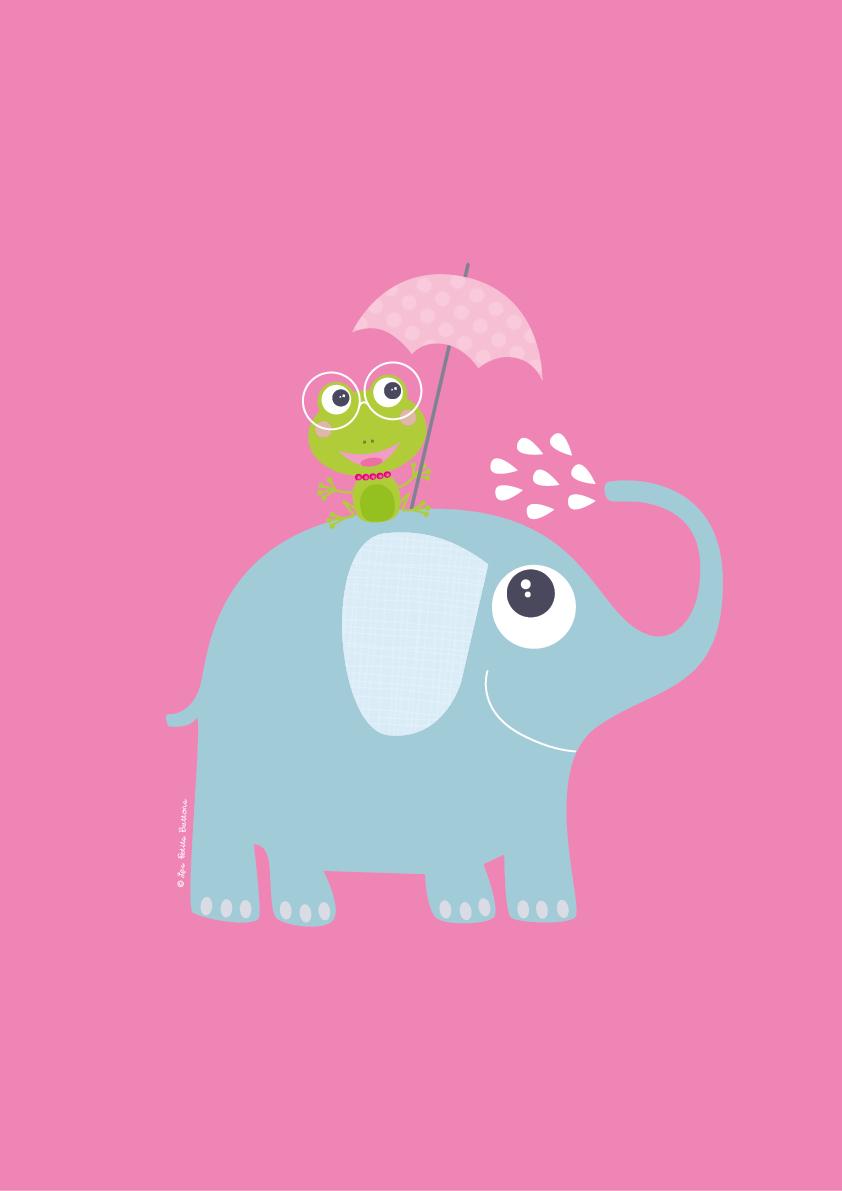 A3_elephant8.jpg