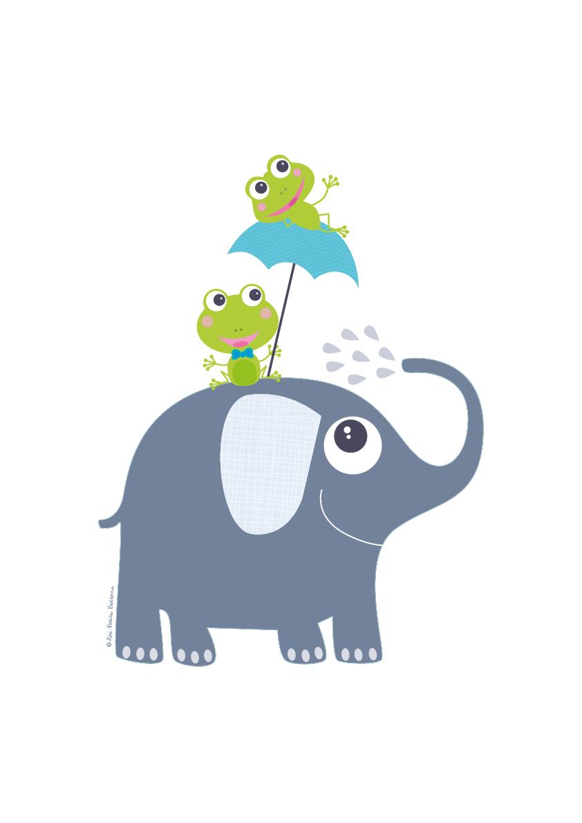 A3_elephant9.jpg