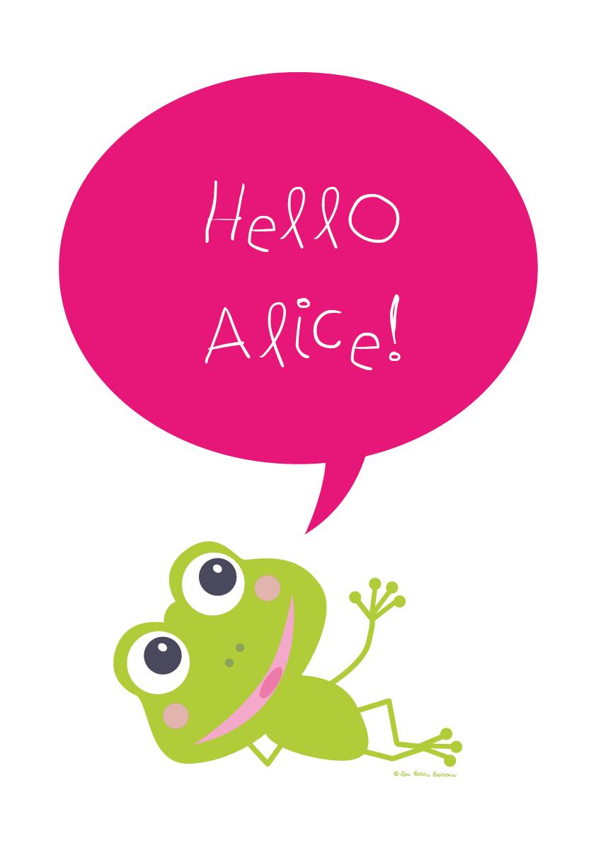 A3_frog2.jpg