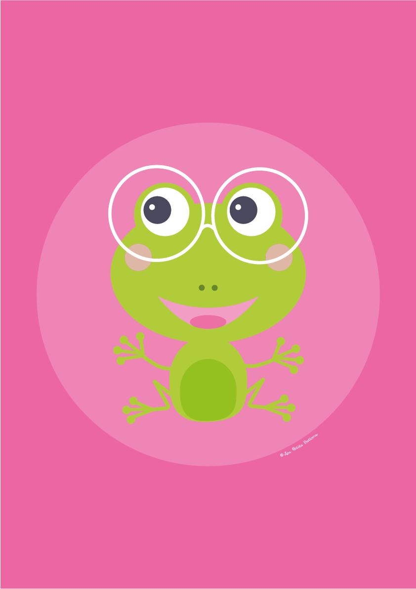 A3_frog3.jpg