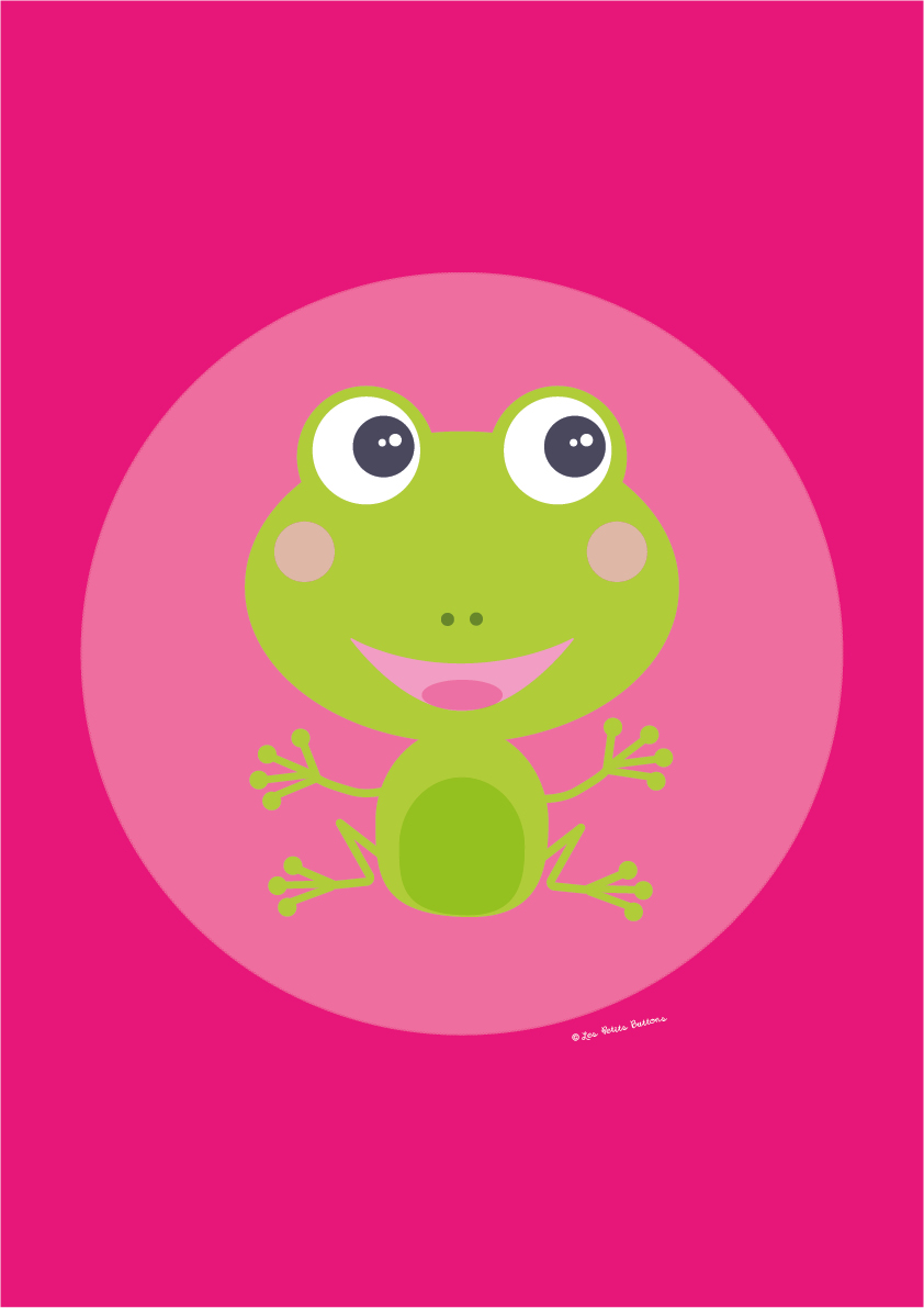A3_frog4.jpg