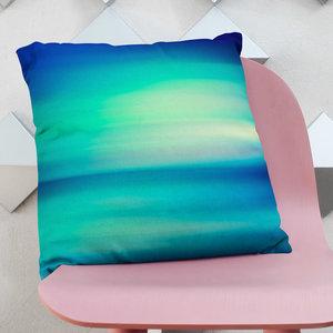 colourful-decorative-pillow-blue-pillow-green-pillow-modern-