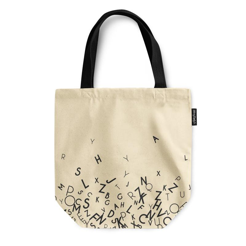 literary-supply-tote-alphabet-front.jpg