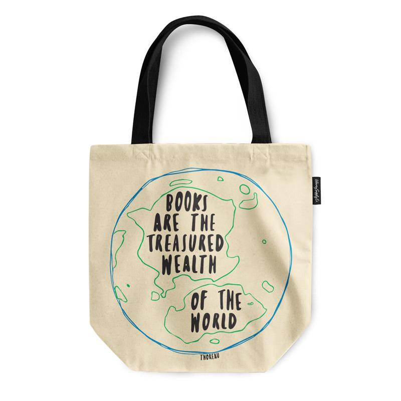 literary-supply-tote-henry-david-thoreau-front.jpg