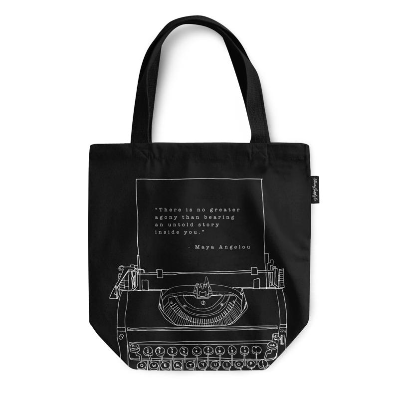 literary-supply-tote-maya-angelou-front.jpg