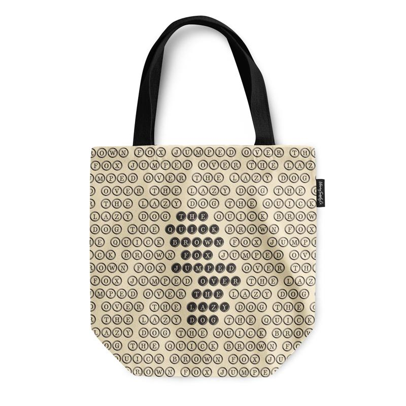 literary-supply-tote-quick-brown-fox-front.jpg