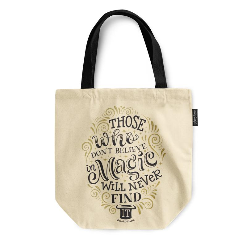 literary-supply-tote-roald-dahl-front.jpg
