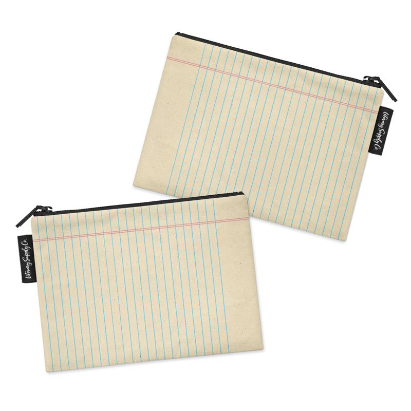 literary-supply-pouch-lined-paper.jpg