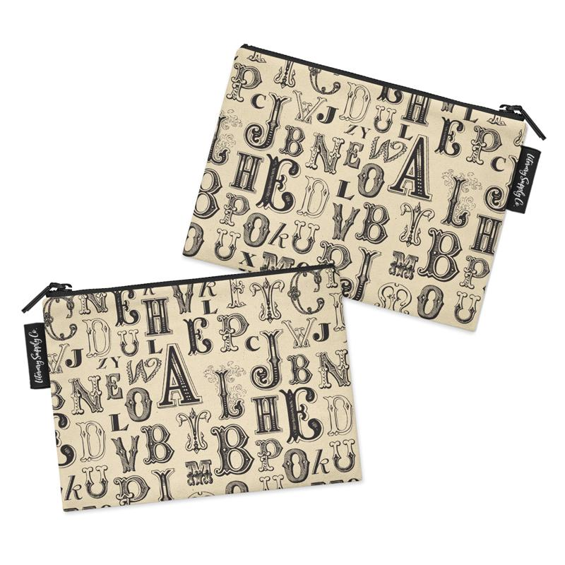 literary-supply-pouch-vintage-type.jpg