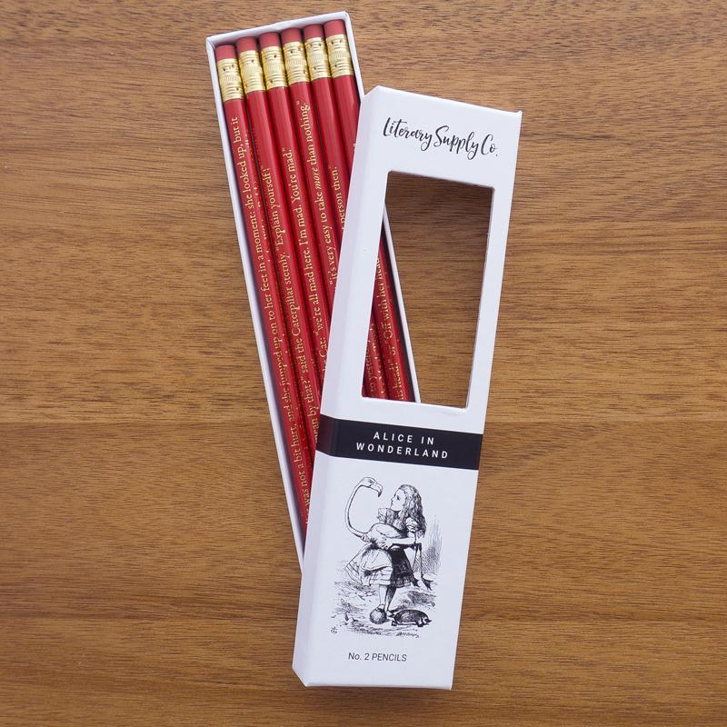 literary-supply-pencils-alice-in-wonderland-box.jpg