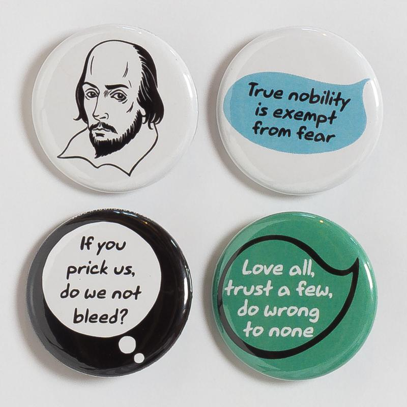 literary-supply-buttons-bard-pack-1.jpg