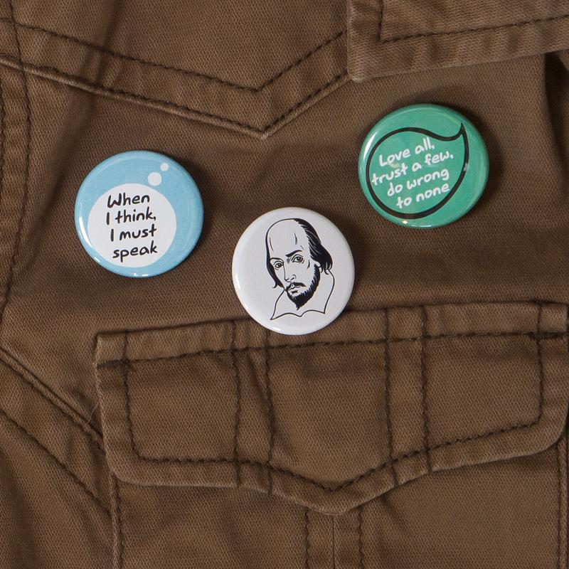 literary-supply-buttons-bard-jacket_2000x2000.jpg