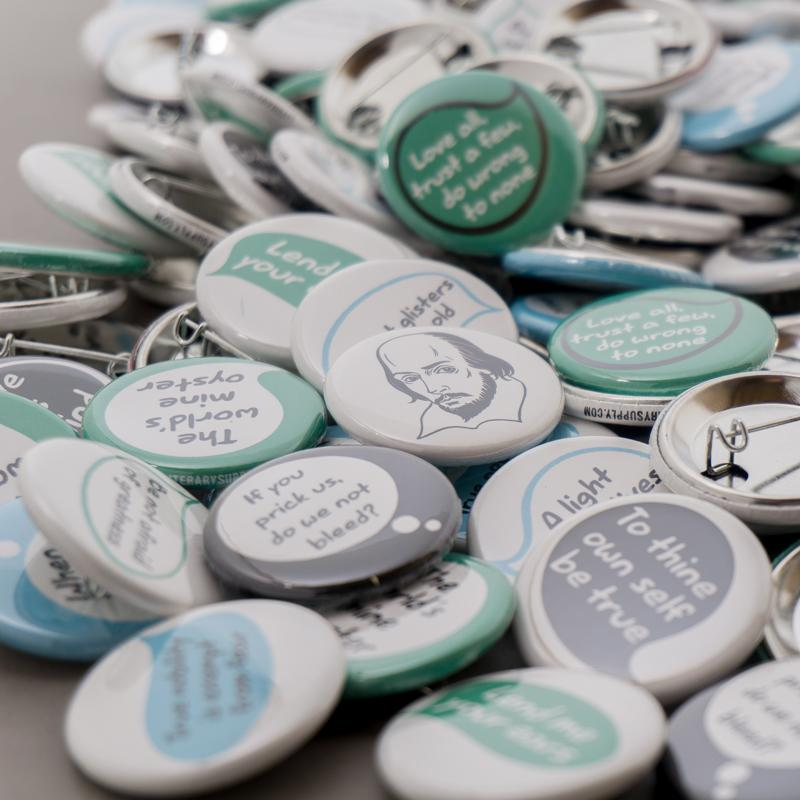 literary-supply-buttons-bard-pile_2000x2000.jpg