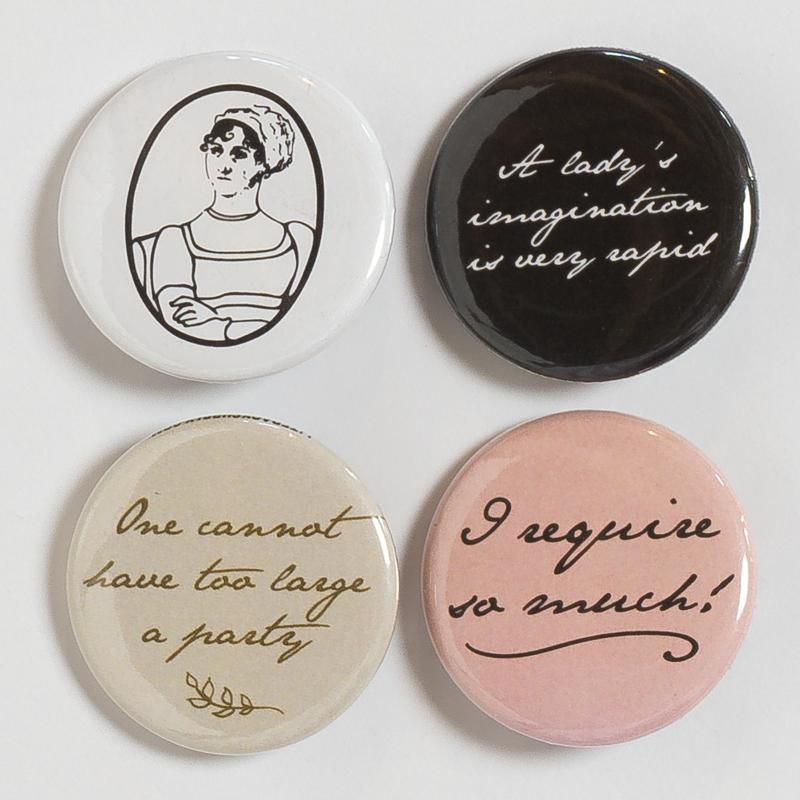literary-supply-buttons-jane-austen-pack-2.jpg