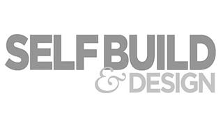SelfBuildDesign.png