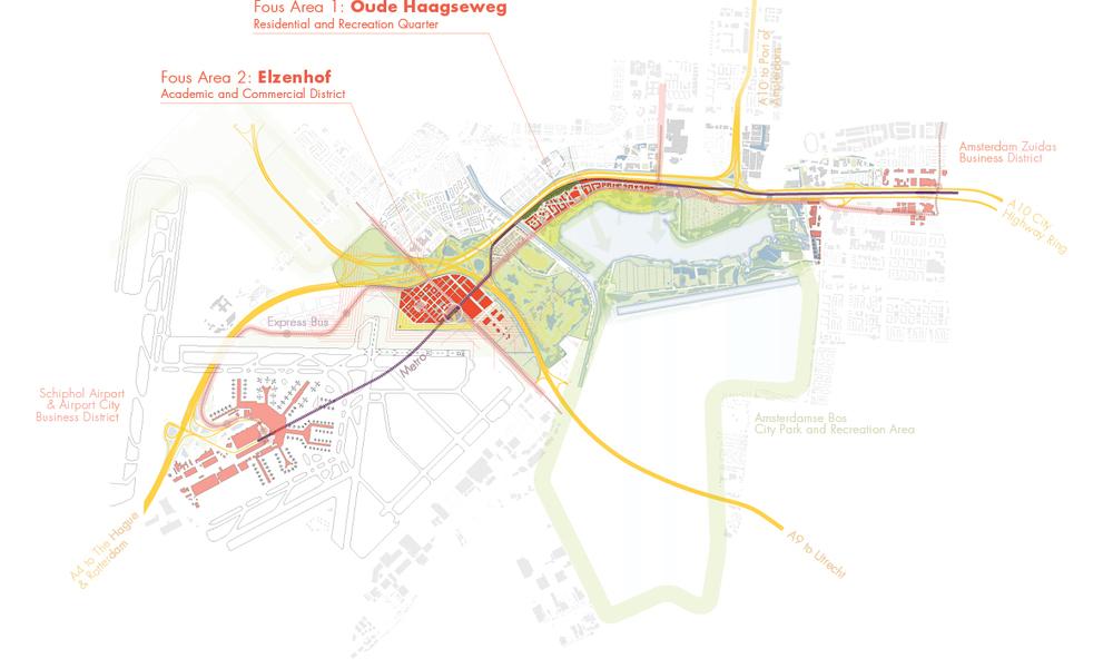 AMSTERDAM-AIRPORT-CORRIDOR_PAGE-01  100x60mm  300dpi.jpg