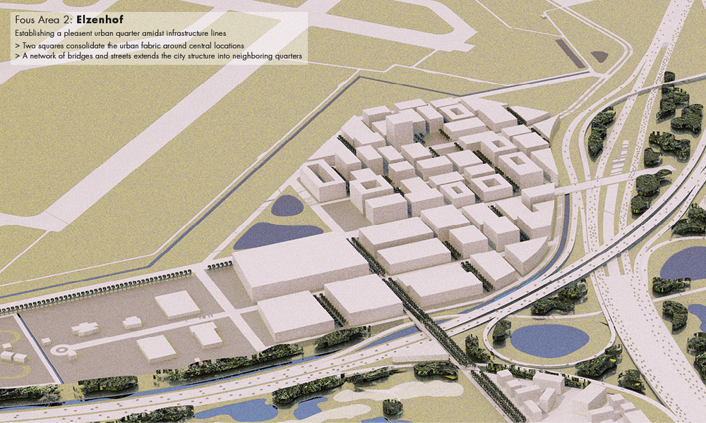 AMSTERDAM-AIRPORT-CORRIDOR_PAGE-09  100x60mm  300dpi.jpg
