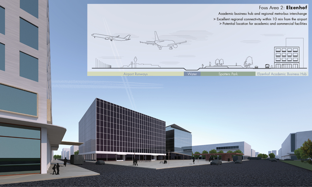 AMSTERDAM-AIRPORT-CORRIDOR_PAGE-07  100x60mm  300dpi.jpg