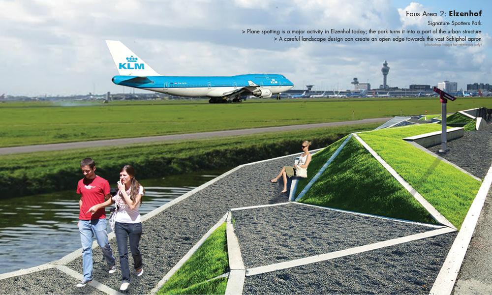AMSTERDAM-AIRPORT-CORRIDOR_PAGE-08  100x60mm  300dpi.jpg