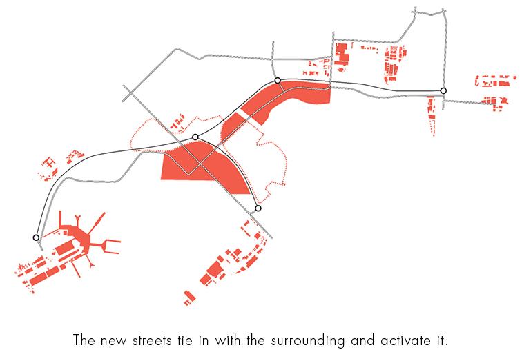 Strategy Slides7.jpg