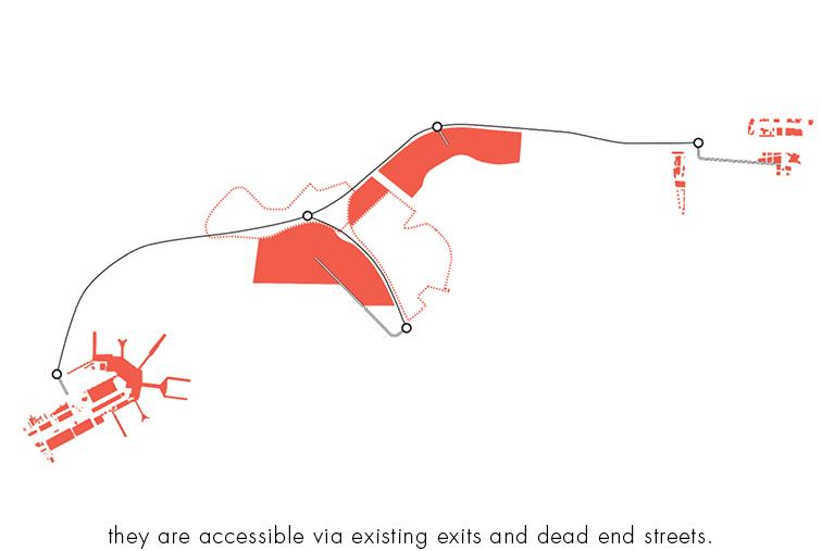Strategy Slides3.jpg