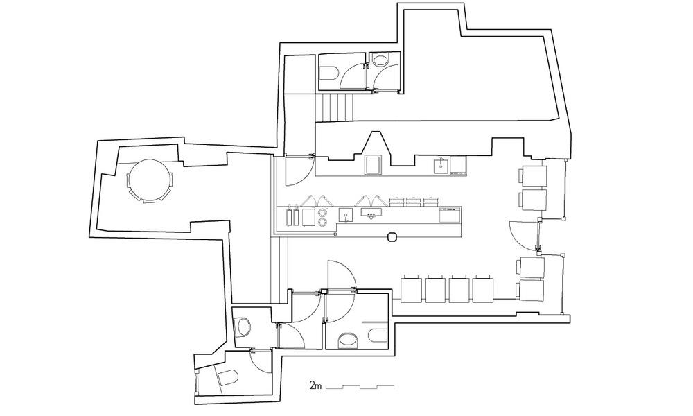 SLIDES_04_plan.jpg