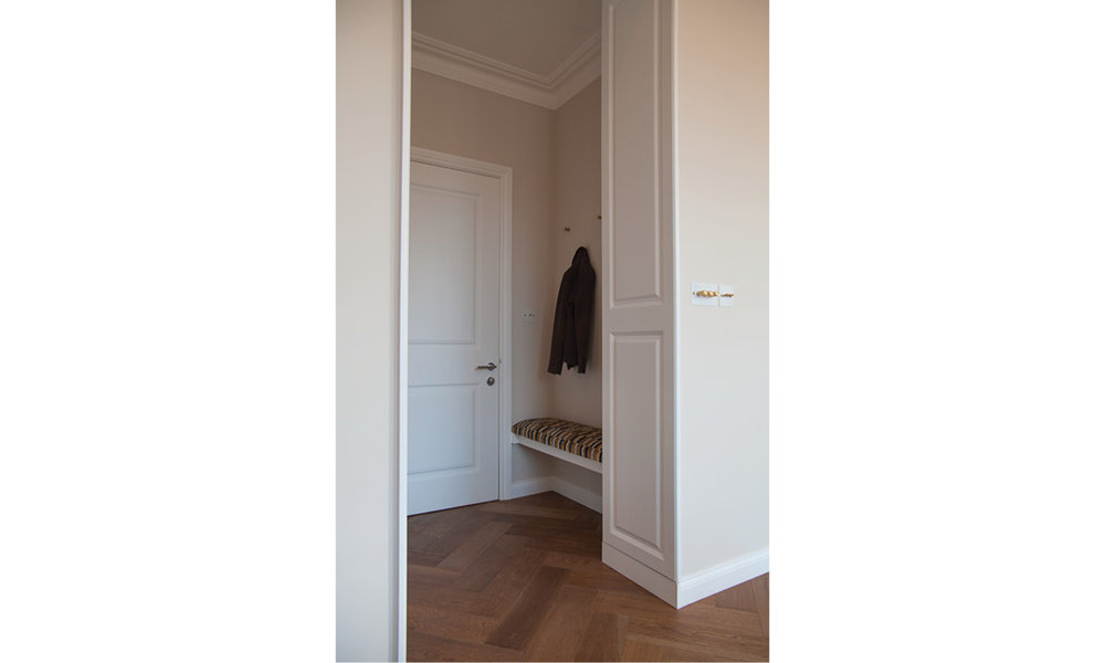 bramham-gardens-raumeinheit-interior-design-03.jpg