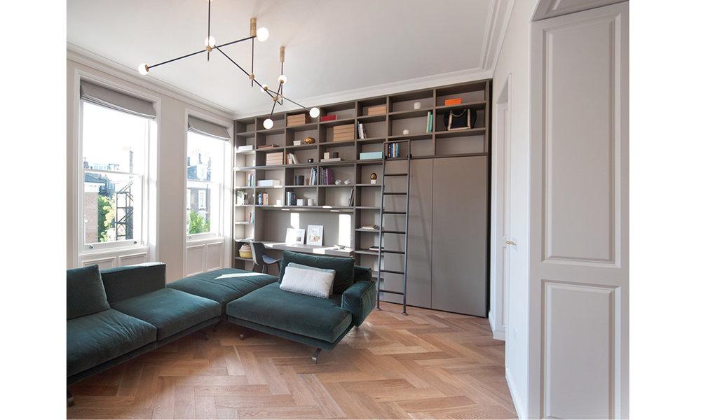 bramham-gardens-raumeinheit-interior-design-05.jpg