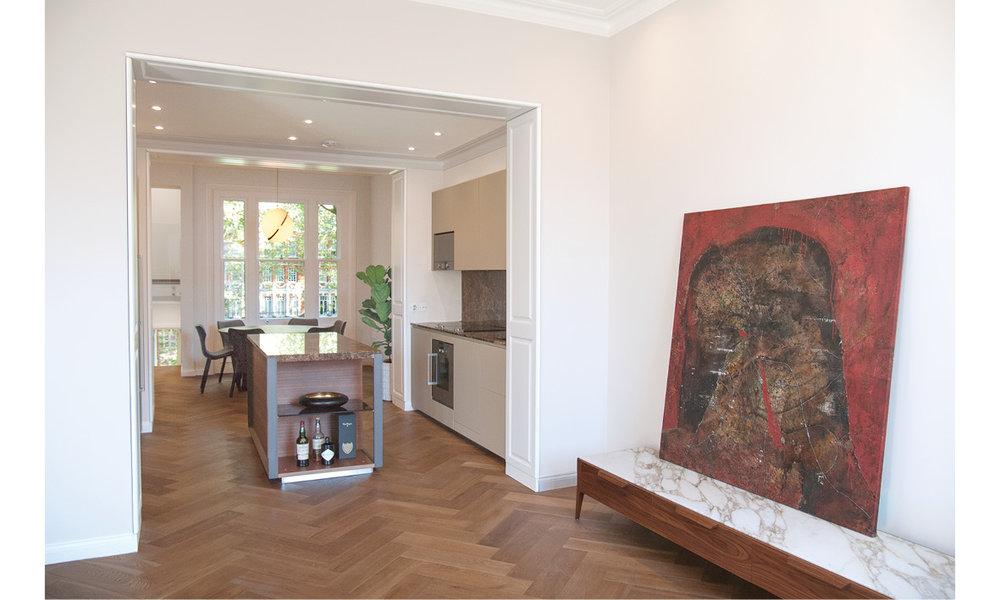 bramham-gardens-raumeinheit-interior-design-06.jpg