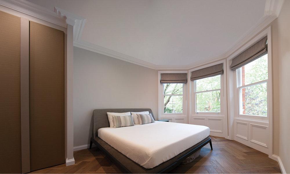 bramham-gardens-raumeinheit-interior-design-11.jpg