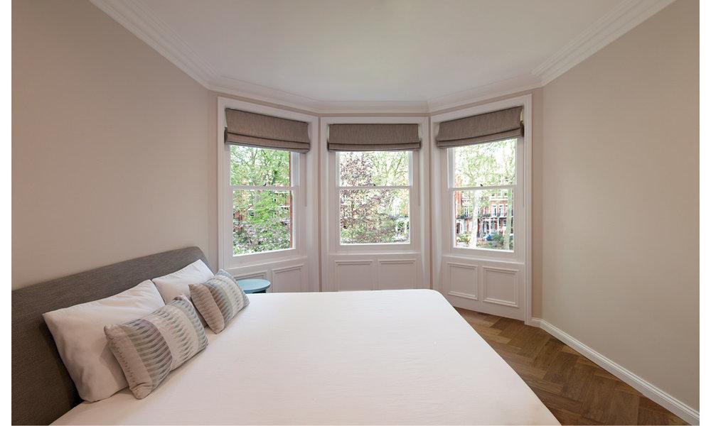 bramham-gardens-raumeinheit-interior-design-12.jpg