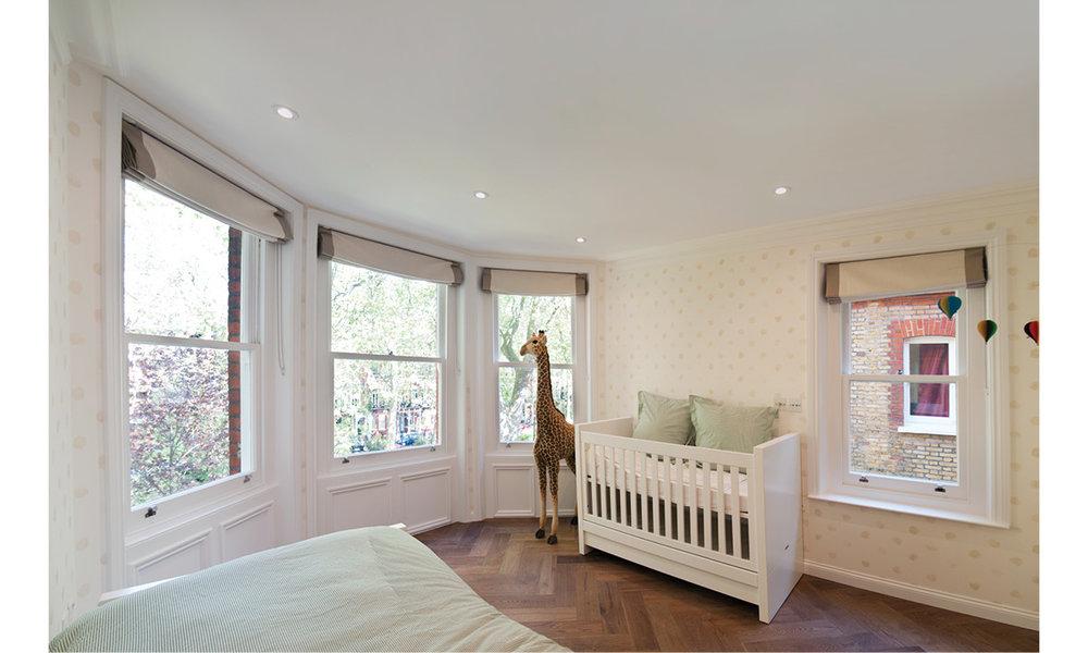 bramham-gardens-raumeinheit-interior-design-14.jpg