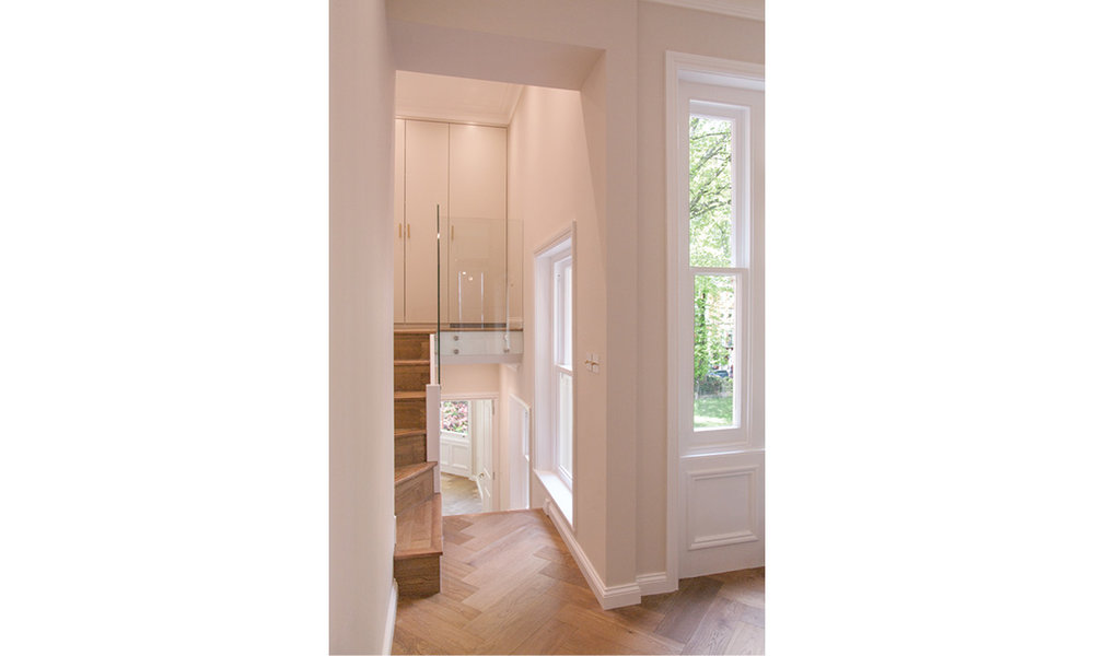 bramham-gardens-raumeinheit-interior-design-19.jpg