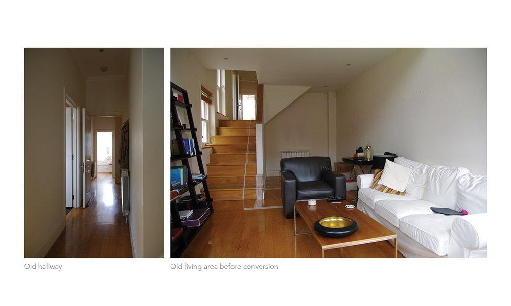 bramham-gardens-raumeinheit-interior-design-23.jpg