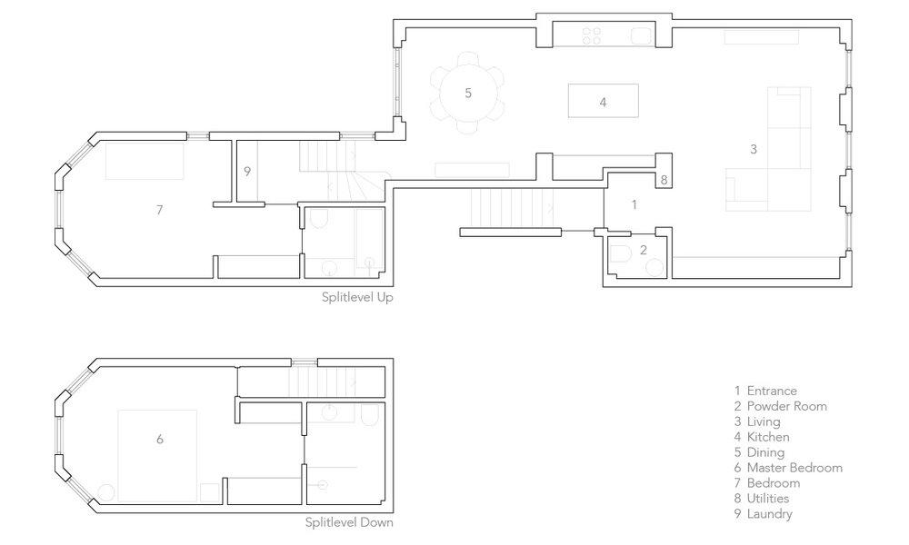 bramham-gardens-raumeinheit-interior-design-20.jpg
