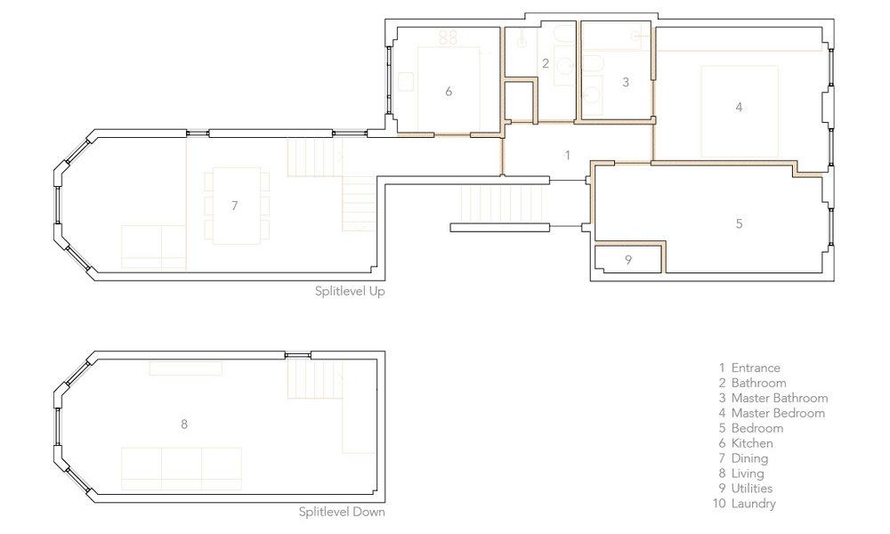 bramham-gardens-raumeinheit-interior-design-21.jpg