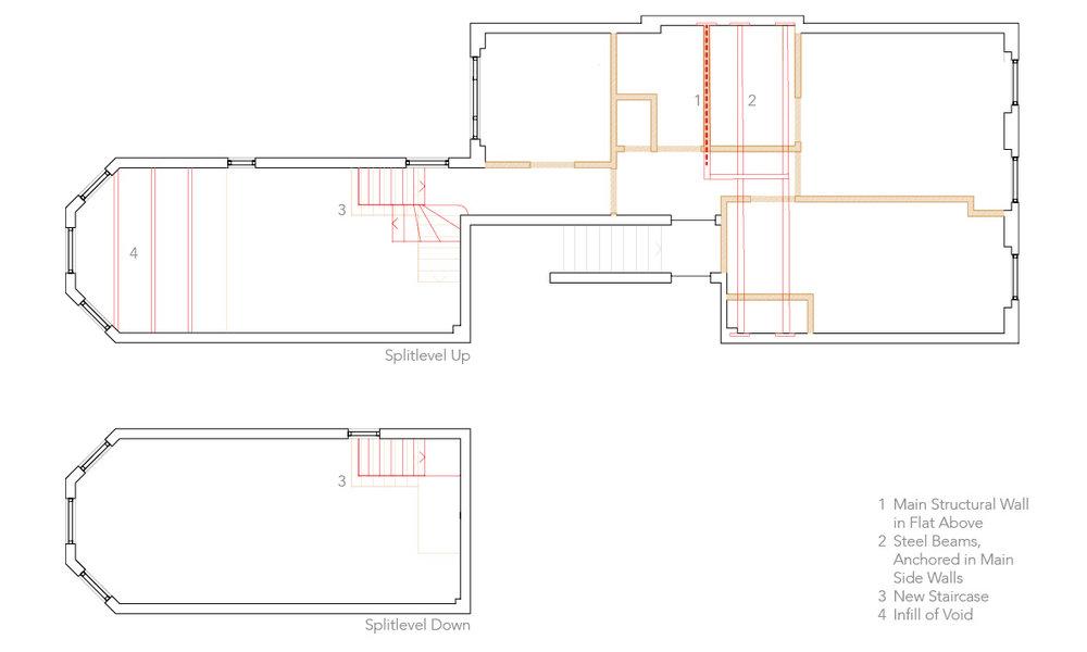 bramham-gardens-raumeinheit-interior-design-22.jpg