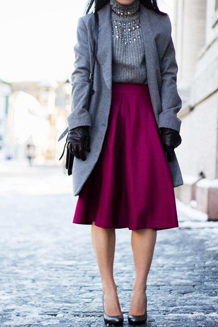 Midi Skirt.jpg